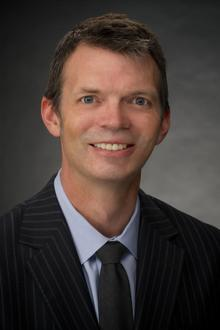 Sam Taagen, MD
