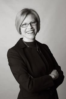 Samantha Hightower Kelly