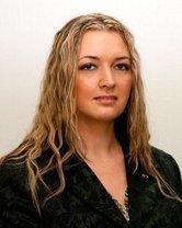 Sandra Sliskovic