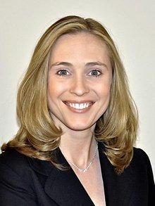 Sarah  Clifton
