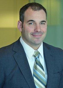 Scott Gelber