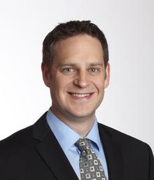 Scott Jaeger