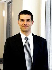 Scott Kostojohn