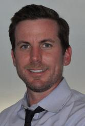 Sean Clisham