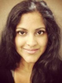 Seetha Chittar