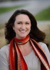 Shannon Glover, IALD, LEED AP