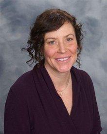 Sharon Beaulieu