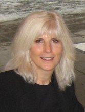 Sharon Sappington