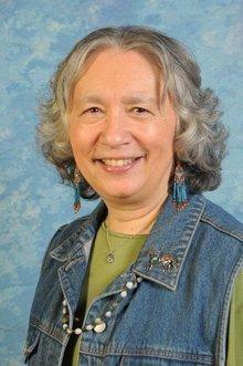 Sharyne Shiu Thornton, Ph.D.