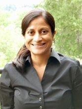 Sheila Ranganath