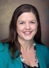 Stacey Genzlinger