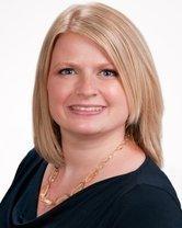 Stephanie Dibble
