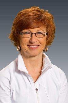 Stephanie Monroney