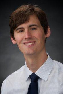 Stephen Walston, MD