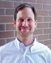 Steve Gatz