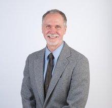 Steve Lidicker