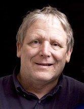 Steve Lunstrum