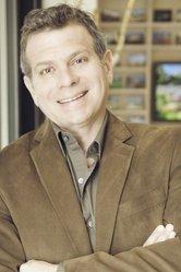 Steve Rizika
