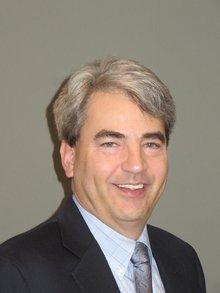 Stewart MacLeod