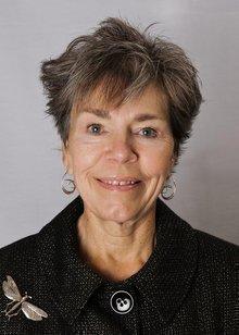 Sue Colbourne