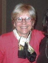 Susan Adkins
