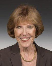 Susan Byington
