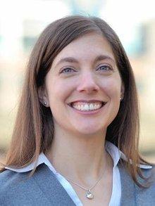 Susan Olmsted