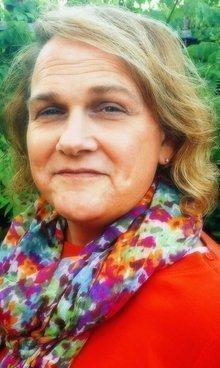 Susan Olstad
