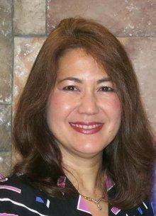 Susan Schulz