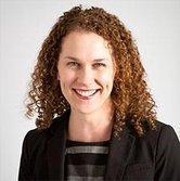 Tania Culbertson