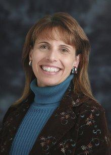 Teresa Rambosek