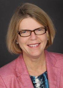 Terri Richardson