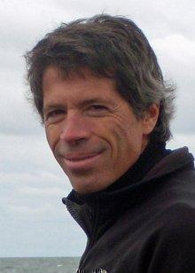 Thomas DeLuca