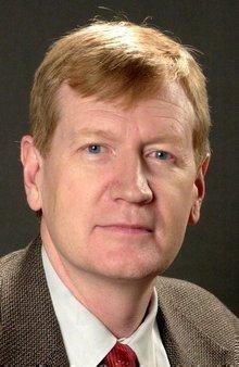 Thomas Dodson