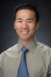 Thomas Tai Chung