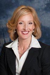 Tiffany Morin