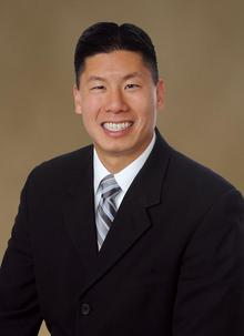 Tim Chin