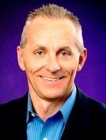 Tim Graff