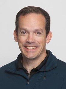 Tim Hanrahan