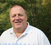Tim Joyce