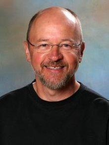 Tim Krell