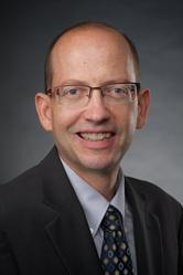Timothy Carrick, MD
