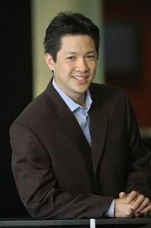 Todd Enoki
