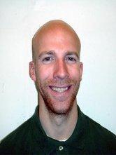 Todd Schoentrup