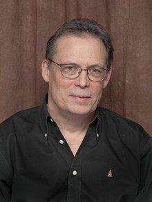Tom Chudecke