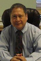 Tony Icasiano