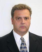 Tony Taddeo