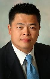 Tony Yee
