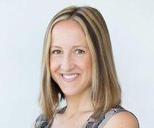 Tracy Tughan