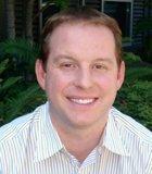 Tyler Mjelde